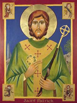 Image of St. Celestine I