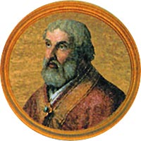 Image of Sergius IV