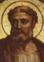Image of Siricius
