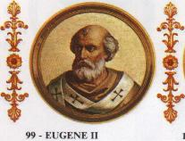 Image of Eugene II