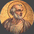 Image of St. Leo the Great