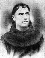 Image of St. Cesidio Giacomantonio