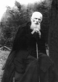 Image of Bl. Clement Sheptytsky