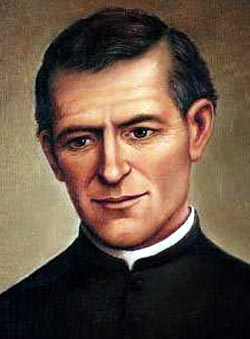 Image of St. Agostino Roscelli