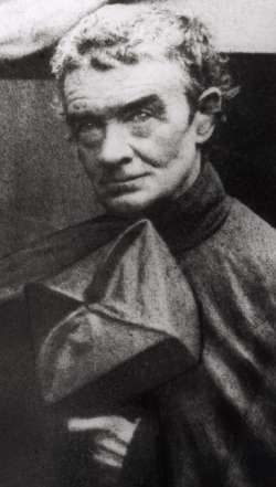 Image of Bl. Jacques Laval