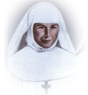 Image of St. Jeanne-Marie Kerguin