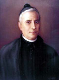 Image of St. Jose Manyanet y Vives