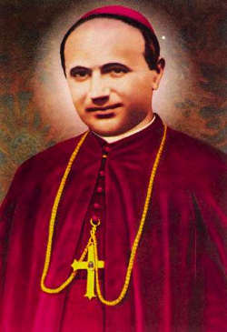 Image of St. Joseph Marello