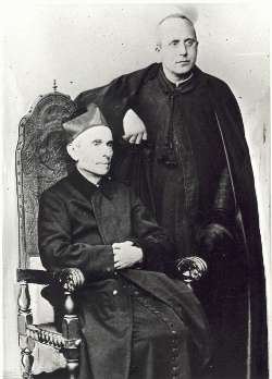 Image of Bl. Philip Rinaldi