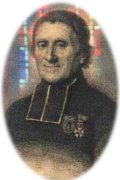 Image of Bl. Pierre-Francois Jamet