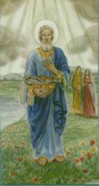Image of St. Philip