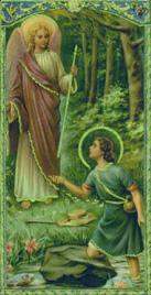 catholic singles in saint gabriel The latest tweets from st gabriel catholic (@stgabecatholic) st gabriel the archangel catholic church - mckinney tx.