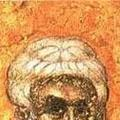 Image of St. Arsenius the Great