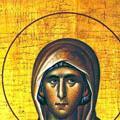 Image of St. Anastasia