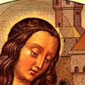 Image of St. Emma