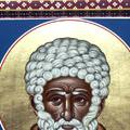 Image of St. Moses