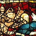 Image of St. William of Bourges