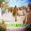 Image of Palm Sunday