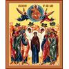 Image de l'Ascension de Notre Seigneur