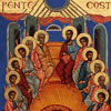 Image de Pentecôte