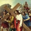 Image du chemin de croix