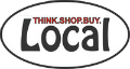 Think.Shop.Buy Local