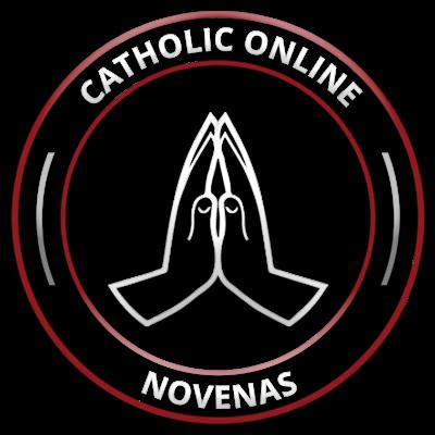 Novena logo